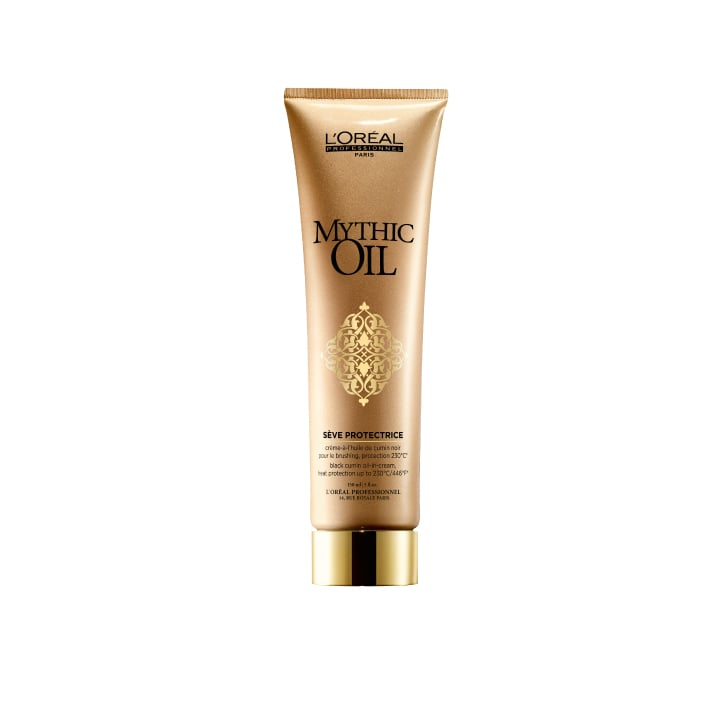 L'Oréal Professionnel Mythic Oil Seve Protectrice