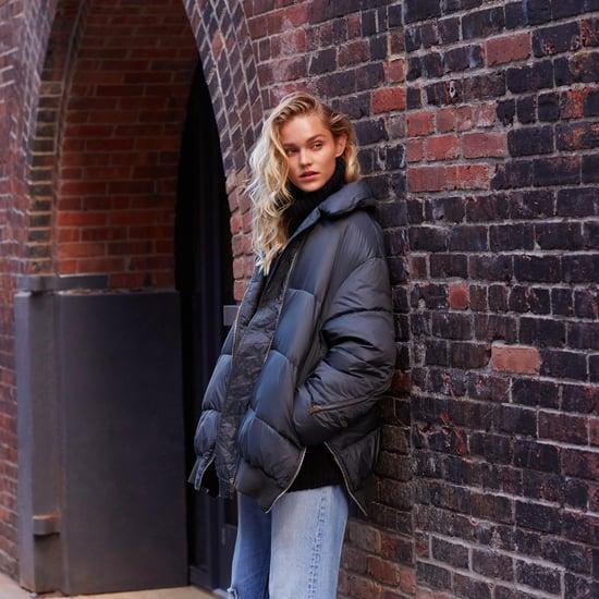 Coat Trends For Autumn 2016