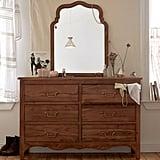 Virginia 6-Drawer Dresser