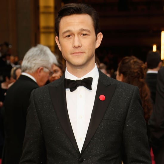 Joseph Gordon-Levitt's Transformation