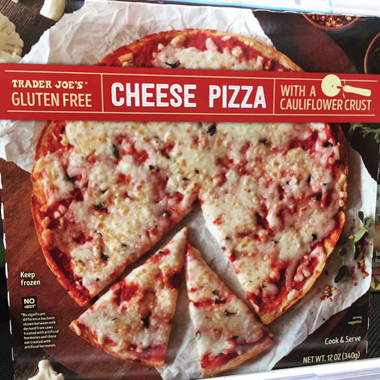 Cheese Whole Foods Trader Joe S