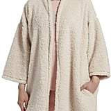 Hue Cozy Cardigan Robe