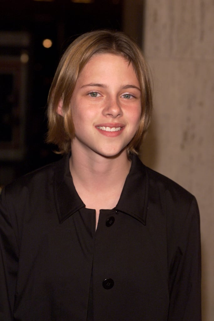 March 2002: Premiere of Panic Room