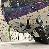 How Much Does Indoor Rock Climbing Cost?