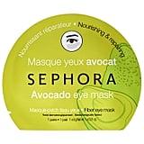 Sephora Collection Avocado Eye Mask