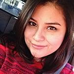 Author picture of Ellie Guzman