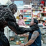 When Does Venom 2 Premiere?