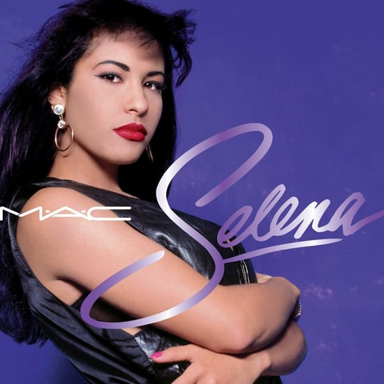 MAC Selena Collection Is Sold Out