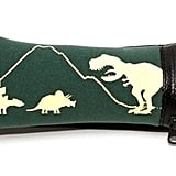 Dinosaur UNO Autoinjector Pouch