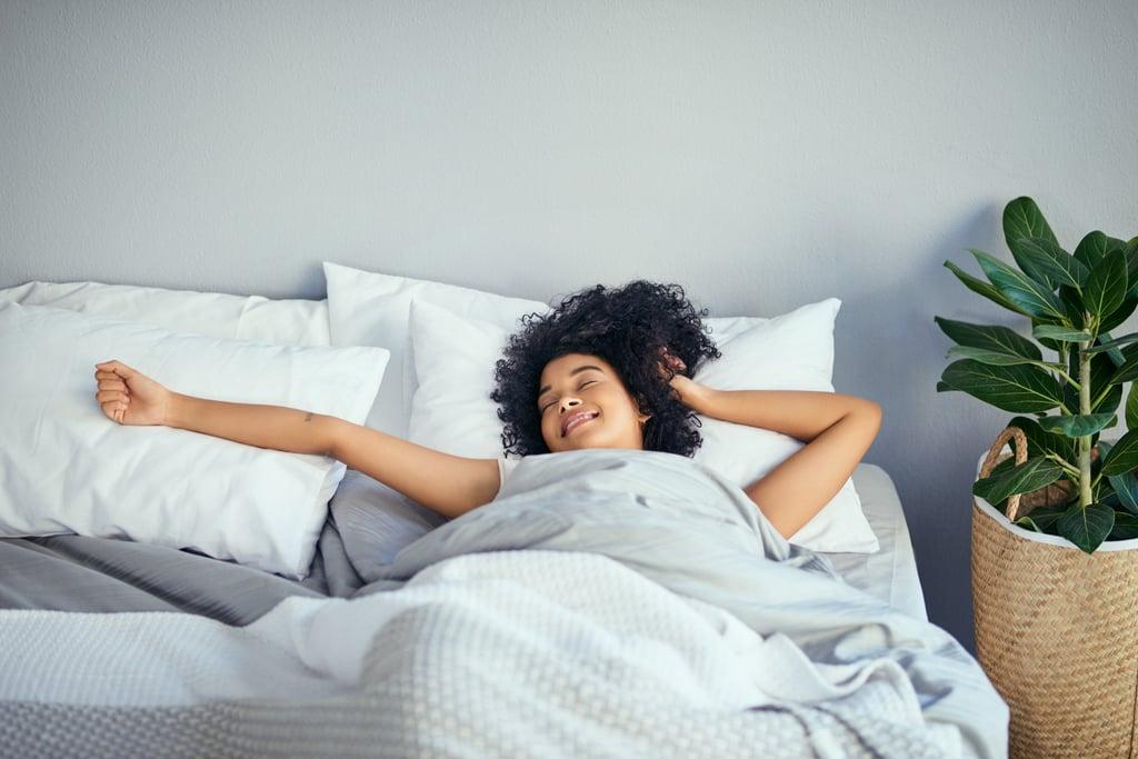 Change Your Room Temperature