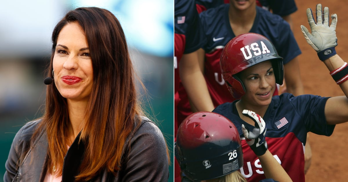 Big Baseball News: Jessica Mendoza Becomes First Woman to Serve as a World Series Analyst