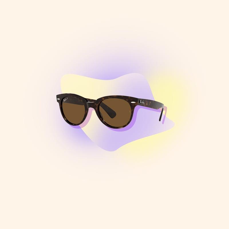 Orion Sunglasses