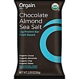 Orgain Organic Simple Protein Bars