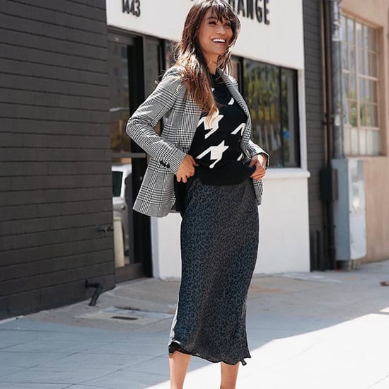 Affordable Stylish Work Clothes For Women at Banana Republic