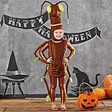 Pottery Barn Kids Stick Bug Light-Up Costume