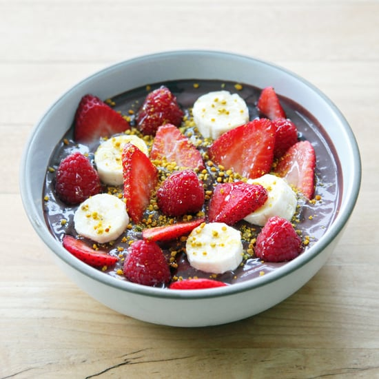 Are Acai Bowls Good For You?