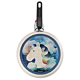 Tefal Non-stick Unicorn Pancake Pan Bundle