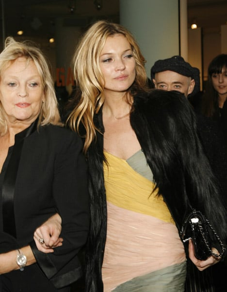 KateMoss_Mark _11643205_600