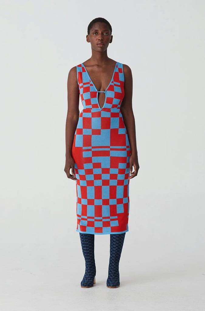 Paloma Wool No 685 / Westlake