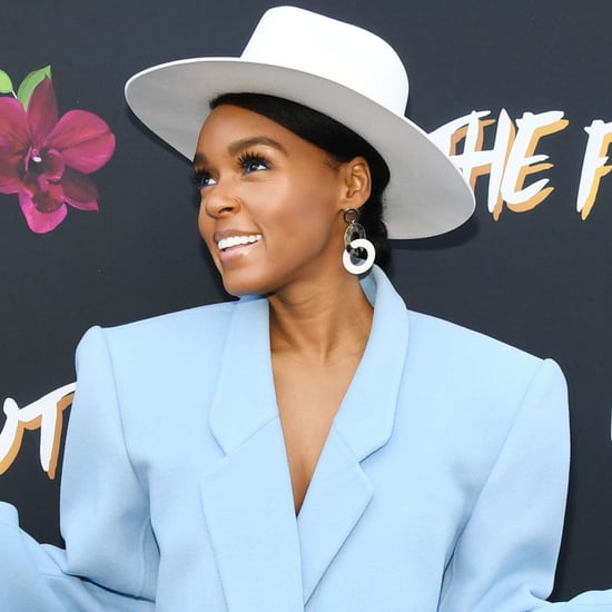 Janelle Monáe's Heartfelt 2020 Birthday Message | Instagram