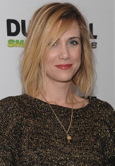 Kristen Wiig to Star in Wedding Comedy With Freaks and Geeks Team Judd Apatow and Paul Feig