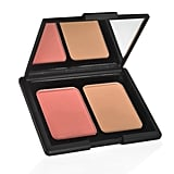 E.l.f Contouring Blush and Bronzer ($4)