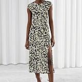 Shop Bold Floral Print Dresses