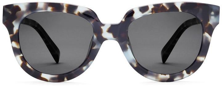 Fun Sunglasses