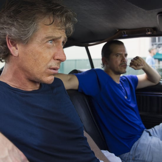 Bloodline Season 2 Details