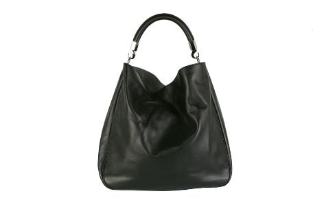 Yves Saint Laurent Large Roady ($1,495)