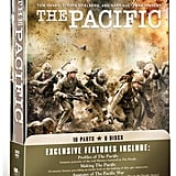 The Pacific (HBO Miniseries) ($43)