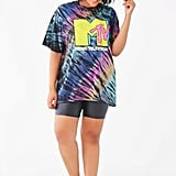 Forever 21 MTV Graphic Tee