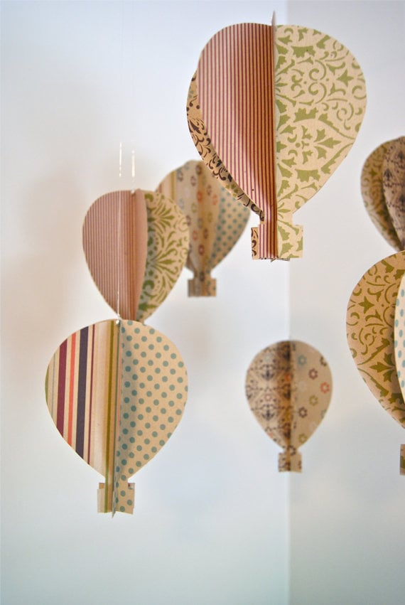 hot air balloon research papers The ladies on the design team at crafts unleashed come up with some of the most adorable ideas i love this paper lantern hot air balloon that vanessa came up with so stinkin' cute it would be great for party decor, baby showers or just because you love hot air balloons (guilty) [go to.