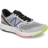 New Balance 890v6 Running Shoe
