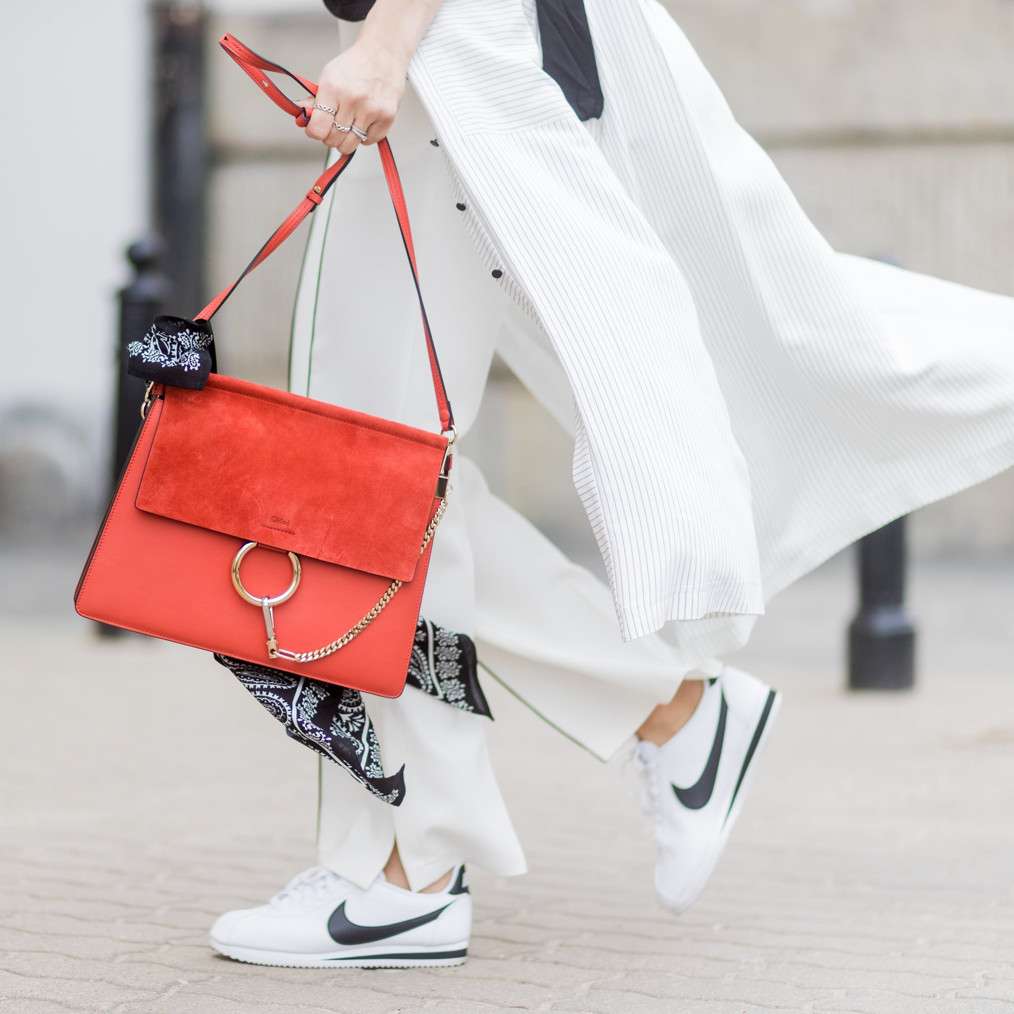 Nike Internationalist | Sneakers fashion, Sneakers nike