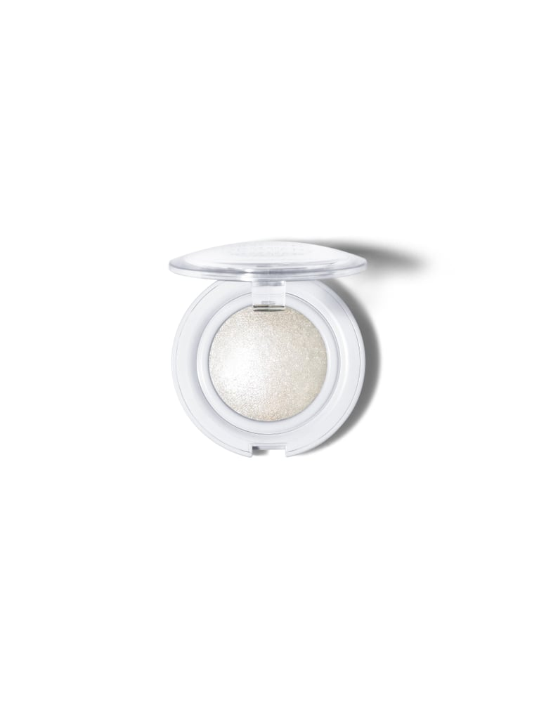 Beauty by POPSUGAR Be Noticed Eye Shimmer Putty Powder in Shine Bright