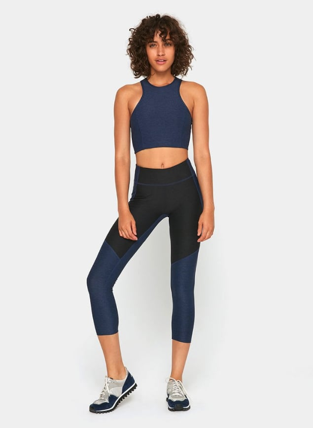 21582d2a2bf1 Best Activewear For Petites | POPSUGAR Fitness