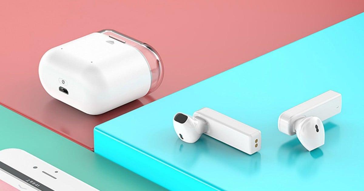 Best Cheap Bluetooth Earbuds Popsugar Tech