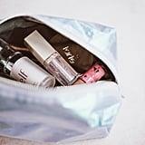 Makeup and Perfume