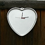 Heart Time ($28)