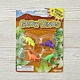 Grow Dinosaurs