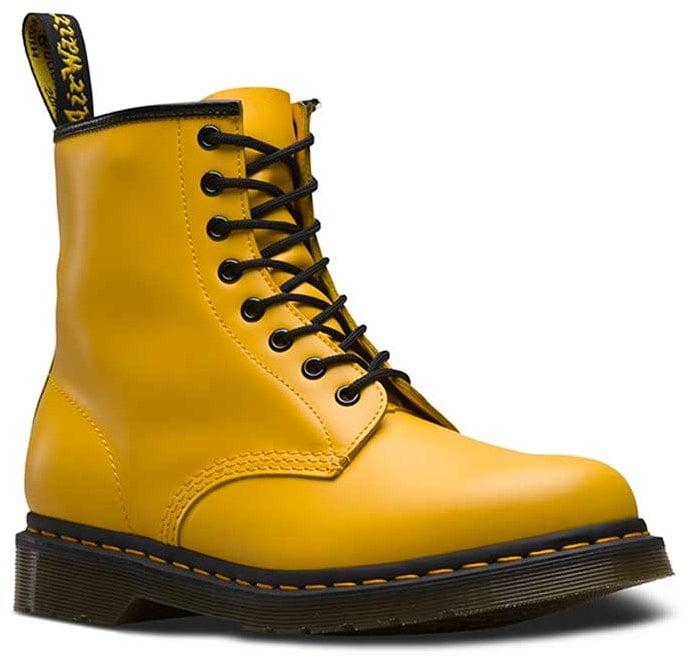 Dr. Martens 1460 Colour Pop Boots