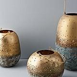 Ember Lanterns