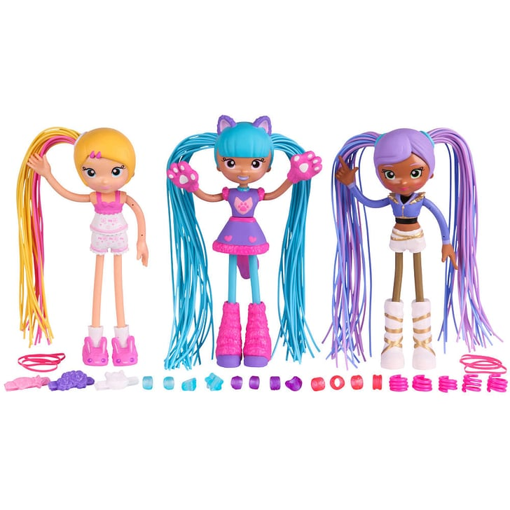 Betty Spaghetti Toys : Betty spaghetty doll gift guide for year olds
