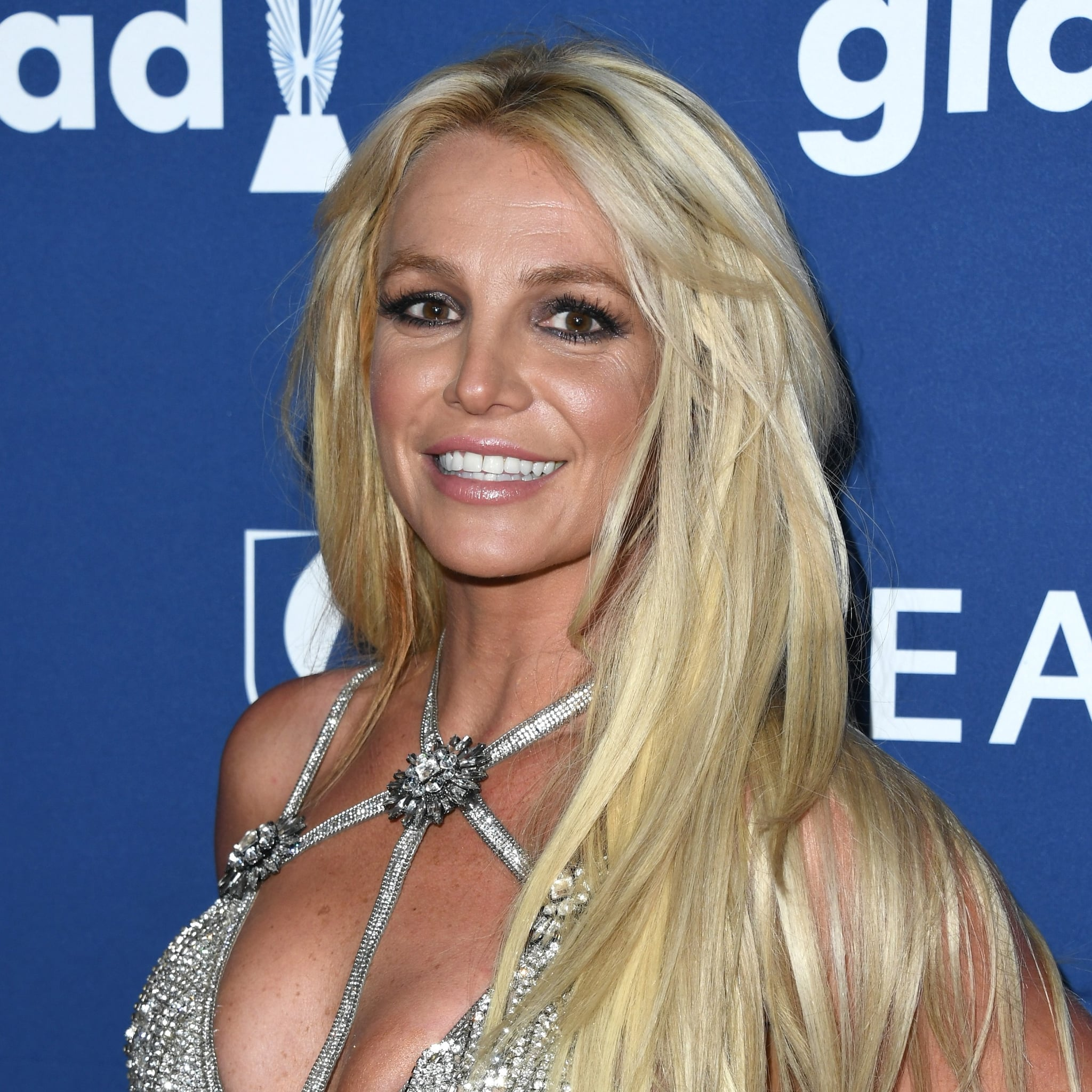 Britney Spears' Guide to Semiconductor Physics