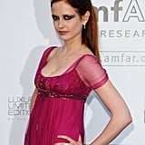 AMFAR at Cannes