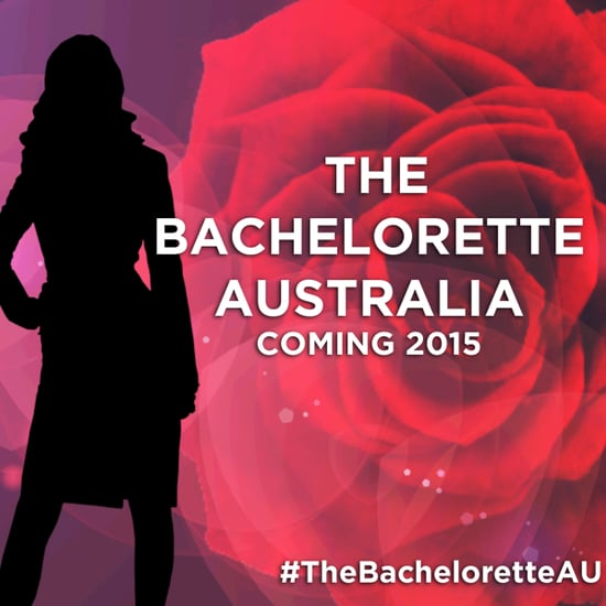 The Bachelorette Australia Coming in 2015