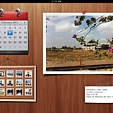 Download of the Day: Fotoboard