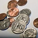 Avoid Frivolous Fees.