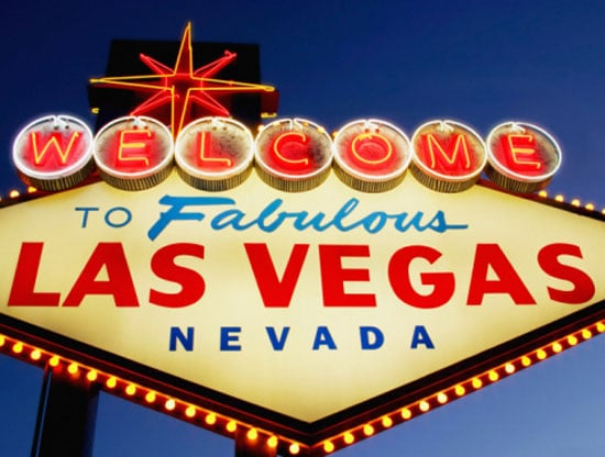 Top Chef 6 Location Revealed: Las Vegas